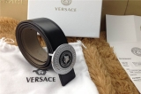 Versace Belts Original Quality 95-125CM -QQ (151)