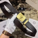 Versace Belts Original Quality 100-125CM -QQ (160)