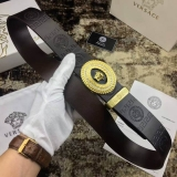 Versace Belts Original Quality 100-125CM -QQ (162)
