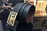 Versace Belts Original Quality 100-125CM -QQ (186)