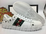 Gucci Men Shoes -QQ (62)