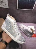 Super Max Perfect Christian Louboutin Women Shoes-WX (139)