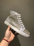Super Max Perfect Christian Louboutin Women Shoes-WX (160)