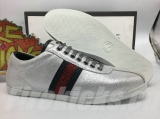 Gucci Men Shoes -QQ(208)