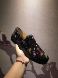 Super Max Perfect Christian Louboutin Women Shoes-WX (170)