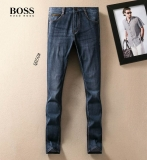 BOSS Long Jeans .29-40 -QQ (18)