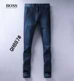 BOSS Long Jeans .29-42 -QQ (20)