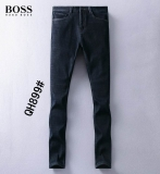 BOSS Long Jeans .29-42 -QQ (22)