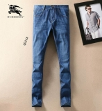 Burberry Long Jeans .29-40 -QQ (39)