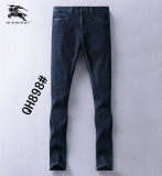 Burberry Long Jeans .29-42 -QQ (41)