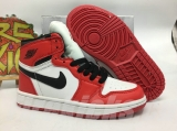 Air Jordan 1 Kid Shoes-SY (18)