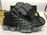 Air Jordan 13 Men Shoes AAA (41)