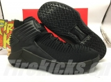 Perfect Air Jordan 32 Men Shoes-SY (7)