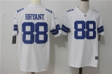 Dallas cowboys #88 White NFL Jersey (7)