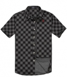 POLO short shirt man S-XXL (25)