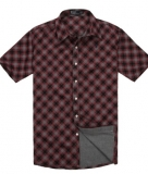 POLO short shirt man S-XXL (26)