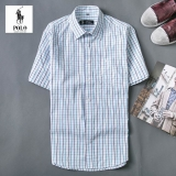 POLO short shirt man S-XXXL (5)