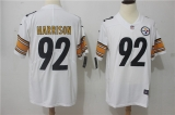 Pittsburgh Steelers #92 NFL Jerseys (42)