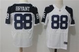 Dallas cowboys #88 White NFL Jersey (22)