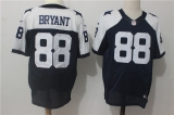 Dallas cowboys #88 Blue NFL Jersey (24)