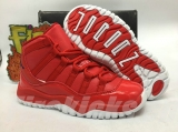 Air Jordan 11 Kid Shoes (35)
