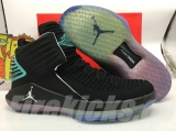 Air Jordan 32 Men Shoes AAA -SY (22)