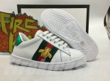 Gucci casual  Kid Shoes-QQ (12)