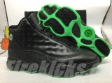 Air Jordan 13 Men Shoes AAA (54)