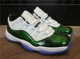 Air Jordan 11 Men Shoes AAA -SY (12)