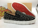 Christian Louboutin Women Shoes (14)