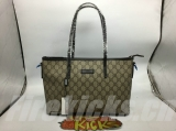Super Max Perfect LV handbag(9)