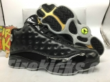 Perfect Air Jordan 13 Men Shoes -SY(23)