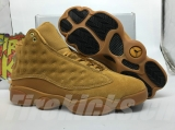 Air Jordan 13 Men Shoes AAA -SY (64)