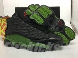 Air Jordan 13 Men Shoes AAA -SY (61)