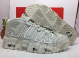 Super Max Perfect Air More Uptempo Men Shoes(98%Authenic)-JB (15)