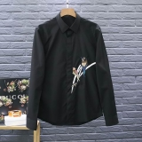 DG long shirt man M-XXXXL (good quality) (17)