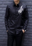 DG long shirt man M-XXXXL (good quality) (24)