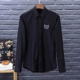 DG long shirt man M-XXXXL (good quality) (49)