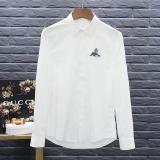 DG long shirt man M-XXXXL (good quality) (51)