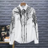 DG long shirt man M-XXXXL (good quality) (56)