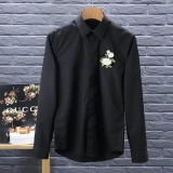 DG long shirt man M-XXXXL (good quality) (59)