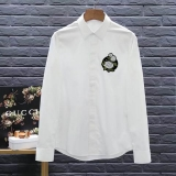 DG long shirt man M-XXXXL (good quality) (60)