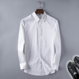 Dior long shir man M-XXXL (5)