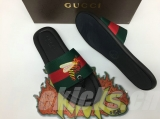 Gucci Men Slippers (233)