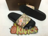 Gucci Men Slippers (257)