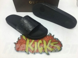 Gucci Men Slippers (298)