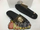 Versace Men Slippers  (28)