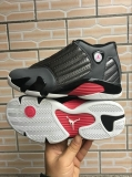 Jordan 14  AAA Men Shoes-SY(11)