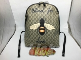 Super Max Perfect Gucci Backpacks-XJ (1)