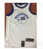 Nike NBA Golden State Warriors #35 jerseys (1)